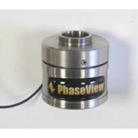 Phaseview 显微3D快速聚焦系统