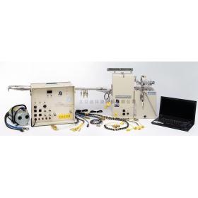 ESC A-2000 全自動煙氣汞安大略法采樣系統