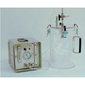 ESC C-5000烟气VOCs采样系统