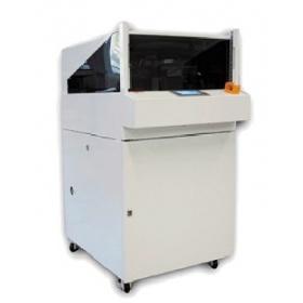 NDS412清洗机