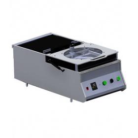 NDS12寸贴膜机NDS212