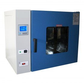 电热恒温鼓风干燥箱DHG-9240A