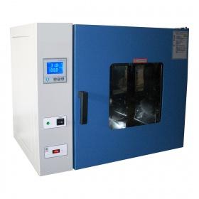 电热恒温鼓风干燥箱DHG-9035A,烘箱