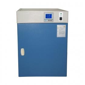 隔水式培养箱GHP-9050,GHP9080,GHP-9160,GHP-9270