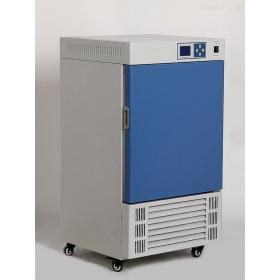 生化培养箱LRH-100,LRH-100F(BOD培养箱)