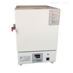 箱式电阻炉SX2-8-10,马弗炉,实验室电阻炉