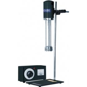 FLUKO弗鲁克FM300高剪切分散乳化机