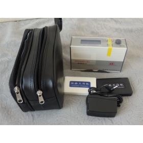 科仕佳WGG60-Y4光泽度仪
