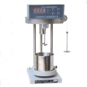 上海普申STM-III STM-IV STM-IVB斯托默粘度计