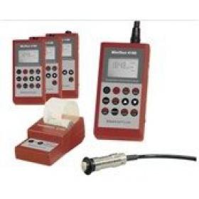德国EPK公司MiniTest1100,2100,3100,4100涂层测厚仪