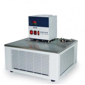 旋转粘度计专用恒温槽DC-0506(-5至100度)