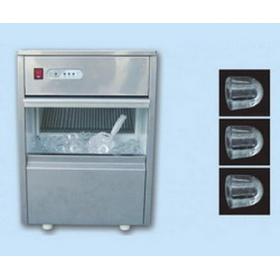 圣海IM-25全自动制冰机
