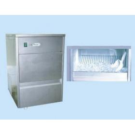 圣海IM-50实验室制冰机