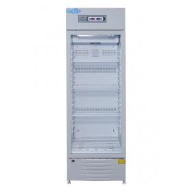 药品冷藏柜,圣海电器专业生产