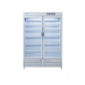 圣海电器、YCP-650型,冷藏柜-质量可靠