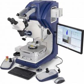 DAGE4000 Optima 焊接强度测试机