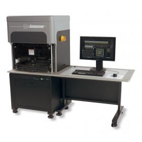 D9600 C-SAM 超声波扫描⌒ 显微镜