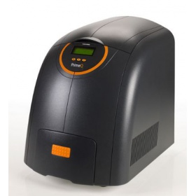 BIBBY PrimeQ實時定量檢測系統(實時定量PCR儀)