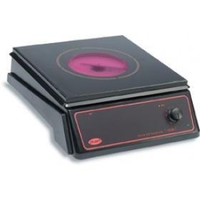 英国BIBBY 红外加热板CR300
