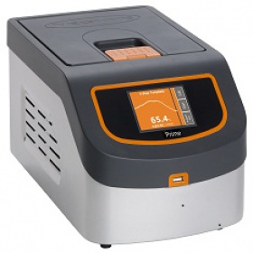 BIBBY Techne ® 全新3Prime基因扩增仪(PCR仪)