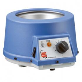 英國 BIBBY Electrothermal V-型和防濺保護電熱套(加熱套)EMV,EMX
