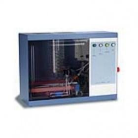 英国 BIBBY STUART 自动纯水蒸馏器A4000,A8000,A4000D