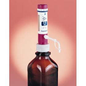 英国BIBBY STUART Pressmatic 瓶口药剂分配器 PD-P, PD-R