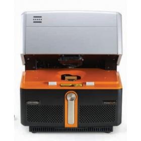 英国BIBBY Techne Prime PRO 48 基因扩增仪(PCR仪)