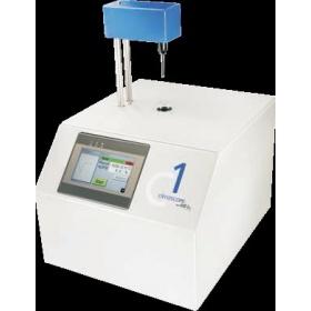 瑞士GERBER C1手动型冰点仪