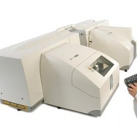 英国马尔文Mastersizer 2000激光粒度仪