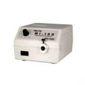 美国Dolan Jenner MI-150系列 光纤照明器