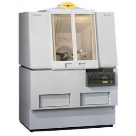 帕纳科panalytical 多功能粉末X射线衍射仪(XPert Powder)
