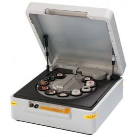 荷兰帕纳科panalytical Epsilon3系列-台式能量色散型X射线荧光光谱仪