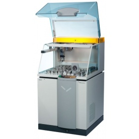 荷蘭帕納科panalytical Axios系列-順序式波長色散型X射線熒光光譜儀