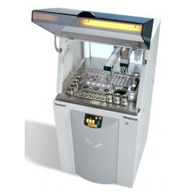 荷兰帕纳科panalytical Epsilon5 高能三维偏振能量色散型X射线荧光光谱仪