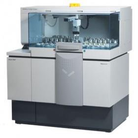 荷兰帕纳科panalytical Axios FAST 同时式波长色散型X射线荧光光谱仪