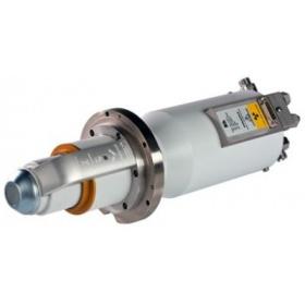 荷兰帕纳科panalytical 工业用/无损检测X射线管