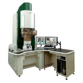 日本电子JEM-ARM200F 透射电子显微镜
