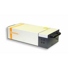 英国雷尼绍Renishaw RA100便携式拉曼光谱仪