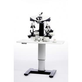 德國徠卡Leica FS C公安比對顯微鏡
