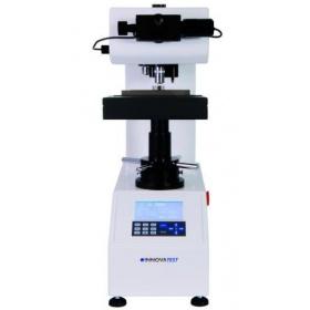 荷兰易洛特INNOVATEST NEXUS 4000维氏硬度计