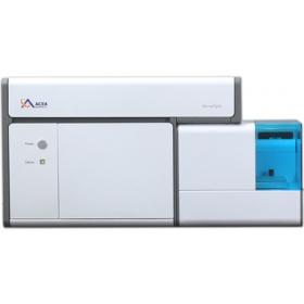 ACEA NovoCyte系列流式细胞仪
