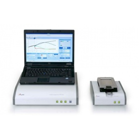 ACEA RTCA SP实时无标记细胞功能分析仪