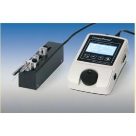 微量分体注射泵TJ-1A/L0107-1A 可与显微操作仪、脑立体定位仪等生物仪器配套使用,广泛