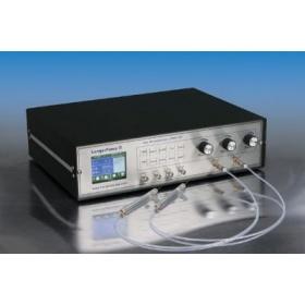 皮升泵LPP01-100(細胞注射器)-LongerPump