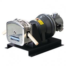 兰格气动型蠕动泵PH600