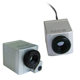 热成像仪PCE-PI系列