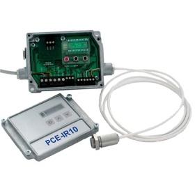 紅外線溫度傳感器PCE-IR 10