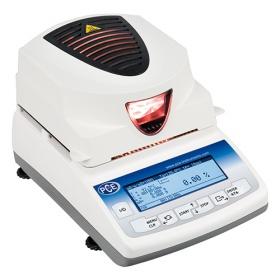 水分分析天平仪PCE-MB C系列