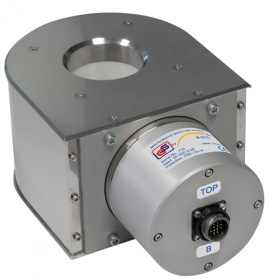 PCE-A-315糧食水分傳感系統